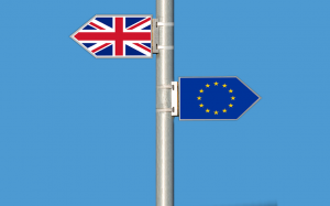 brexit and relocating
